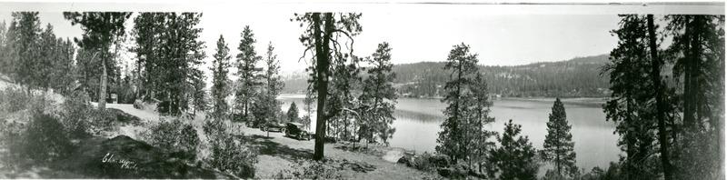 Wash_Liberty_Lake_Stone_House001.tif