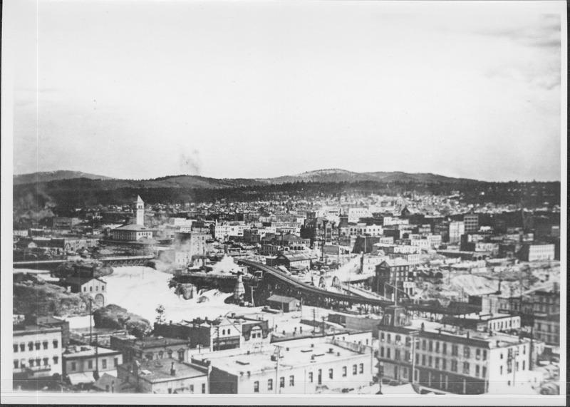Spokane Views Aerial 17.tif