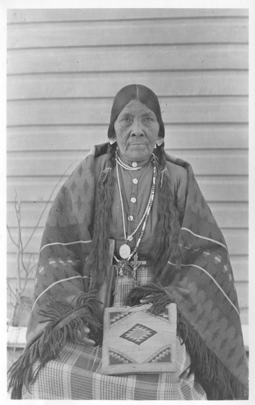 Indians_Portraits_Timothy_Mary02.tif