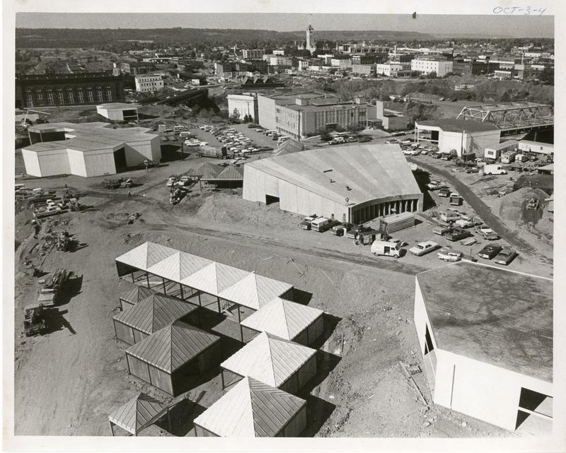 Expo_Construction14.tif