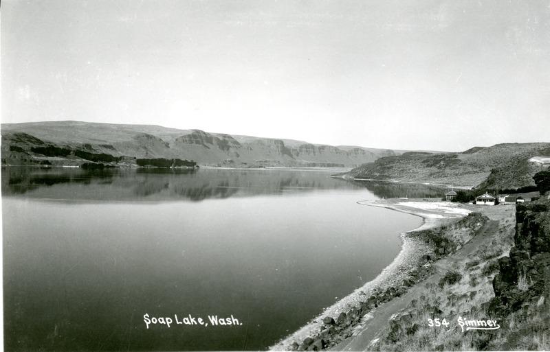 Wash_Soap_Lake002.tif