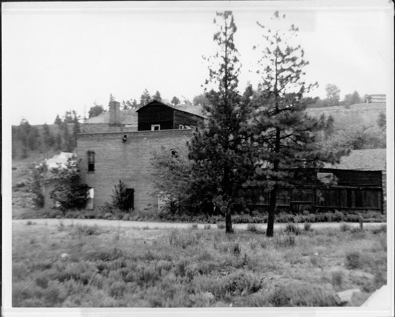 spokaneindustriesvinegarworks_1.tif