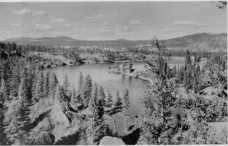 Spokane River 35.tif