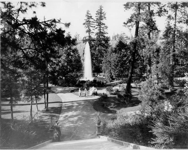 Natatorium Park 17.tif