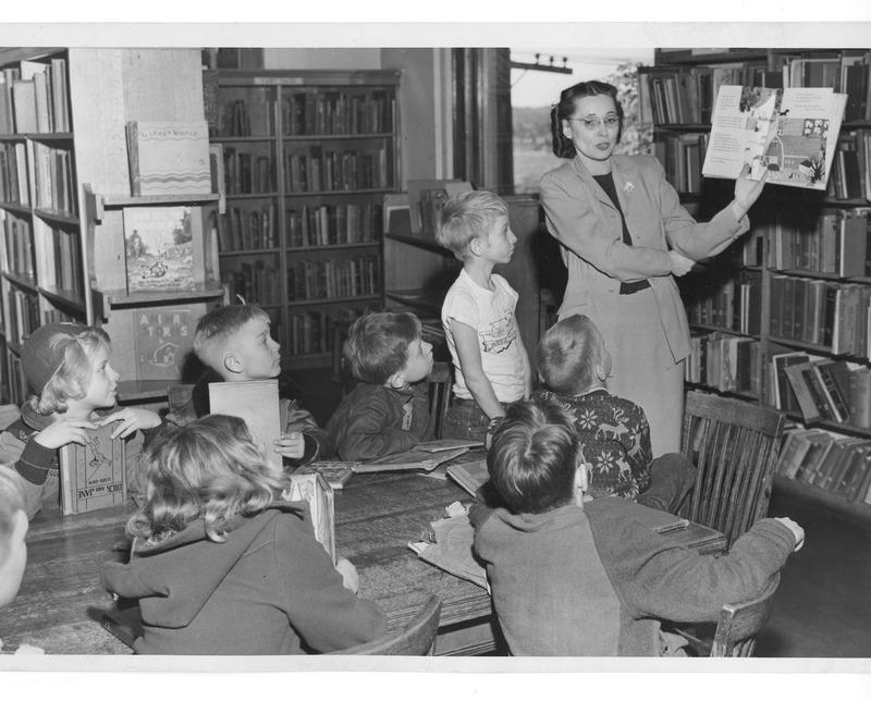 Spokane_Libraries_SPL_Personnel_img008.tif