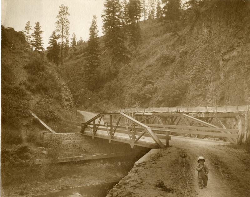 NW_Bridges11.tif