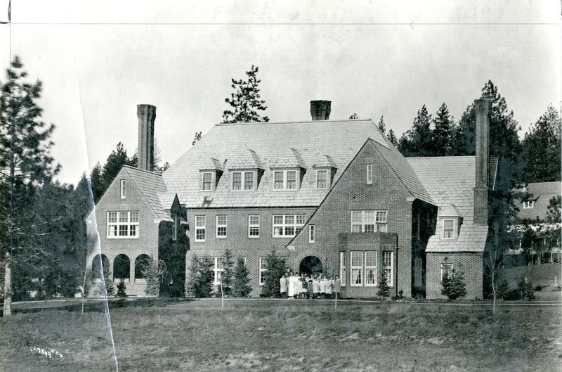 Spokane_Hutton_Settlement005.tif