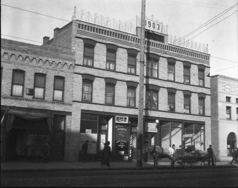 Spokane_Buildings_img006.tif
