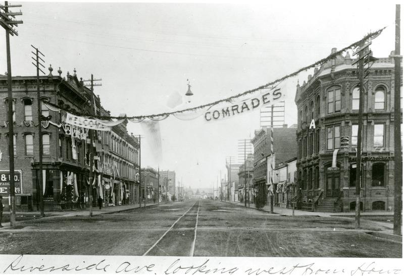 Spokane_Fire_1889_002.tif