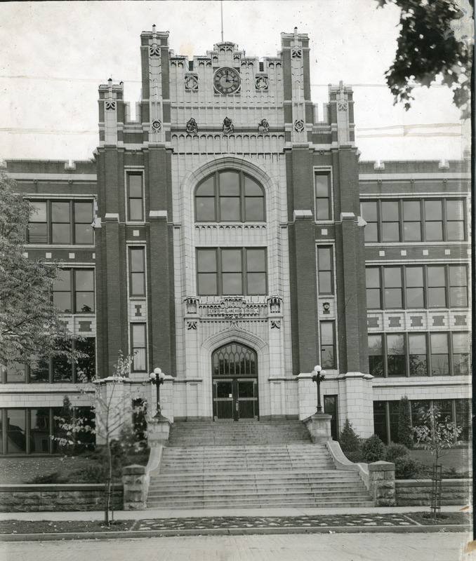 Spokane-Schools-Lewis&Clark (Buildings) (#13).tif