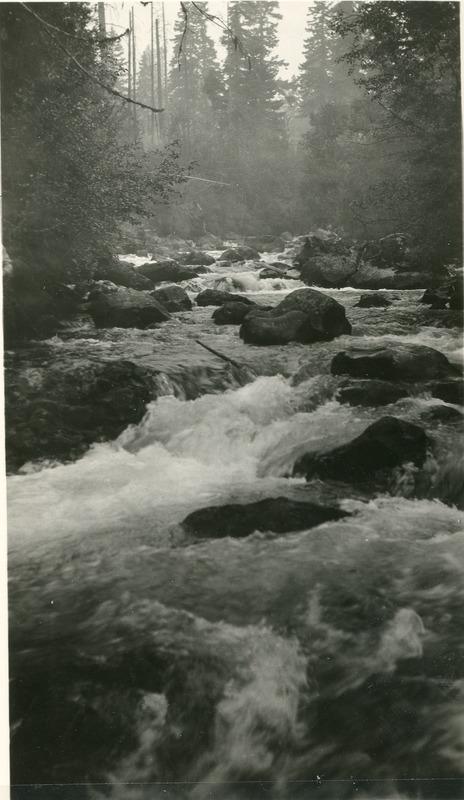 Northwest--Creeks#8.tif