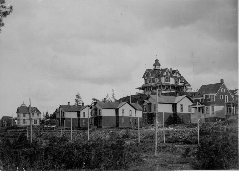 Spokane Homes 55.tif