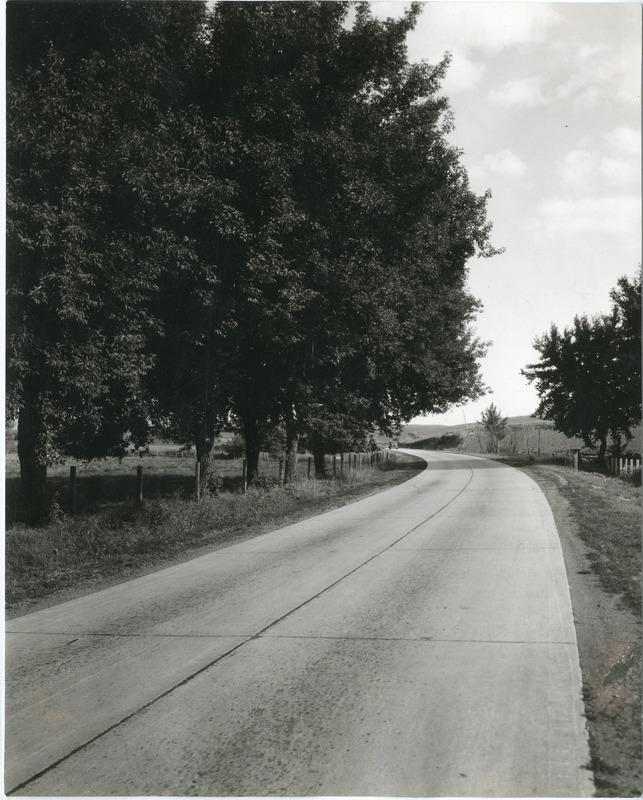 NW_Highways_WA04.tif
