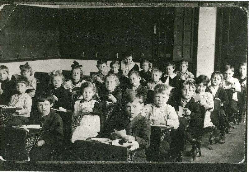 Spokane-Schools-Cowley #2.tif