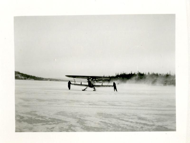 NW_Aviation002.tif