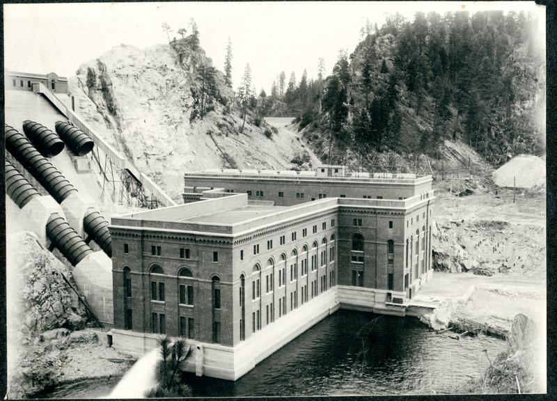 Spokane_Electric_Power_Plants026.tif