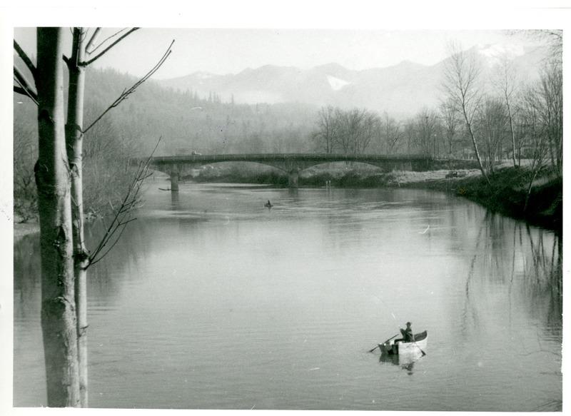 NW_Bridges006.tif