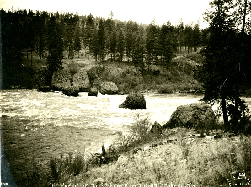 Spokane_Spokane_River022.tif