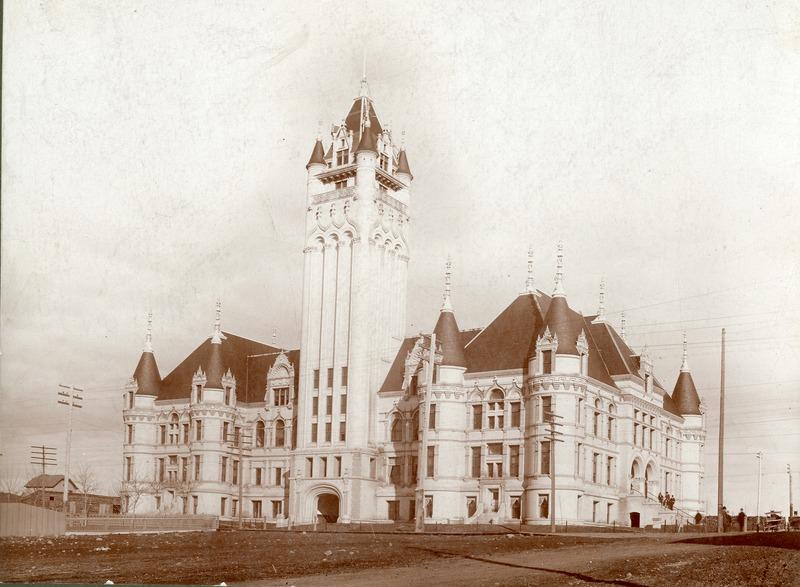 Spokane_Buildings_img001.tif