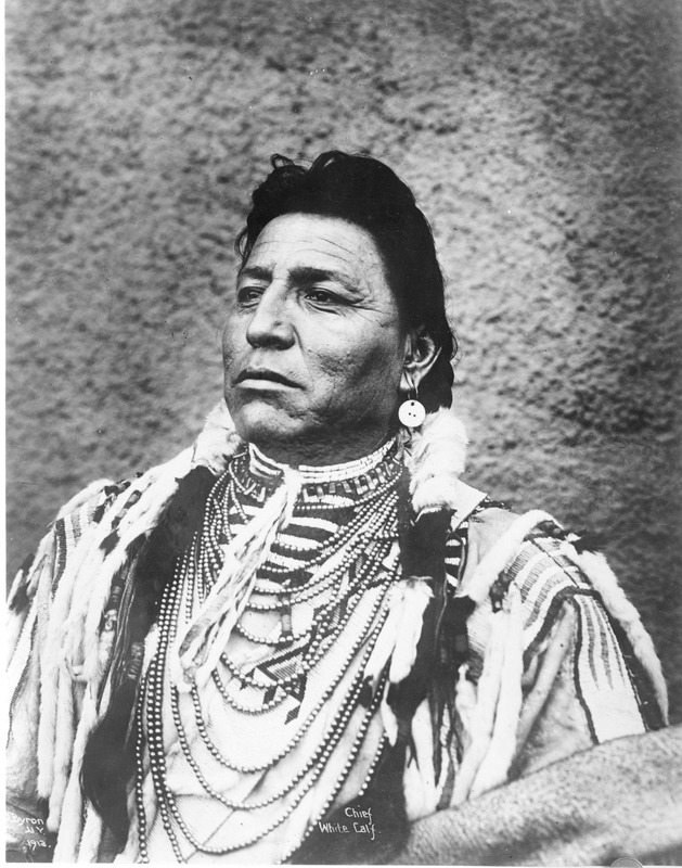 Indians_Portraits_Two_Guns_White_Calf03.tif