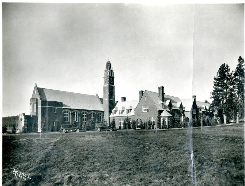 Spokane_Hutton_Settlement007.tif