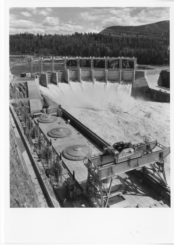 Spokane_Washington_Water_Power_Company_img005.tif