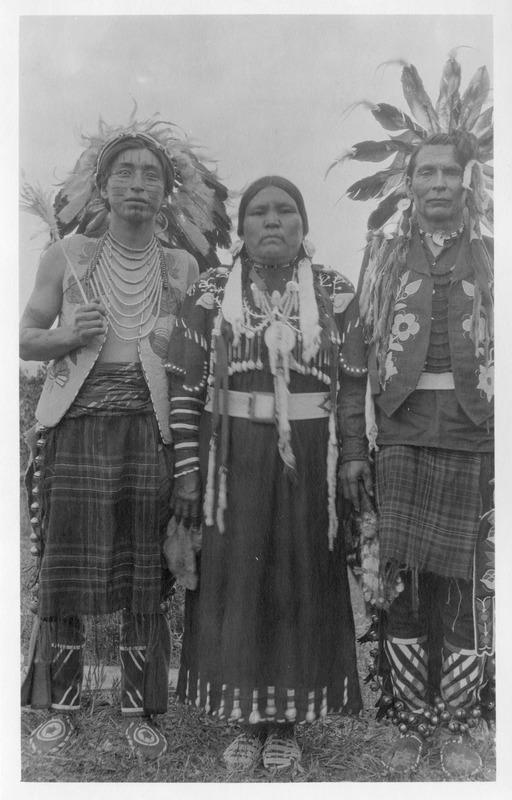 Indians_Portraits_Bazil_Louie_and_Ervan01.tif