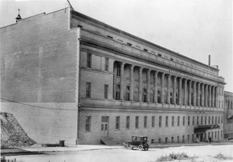 Spokane_Buildings_Masonic_Temple_img006.tif