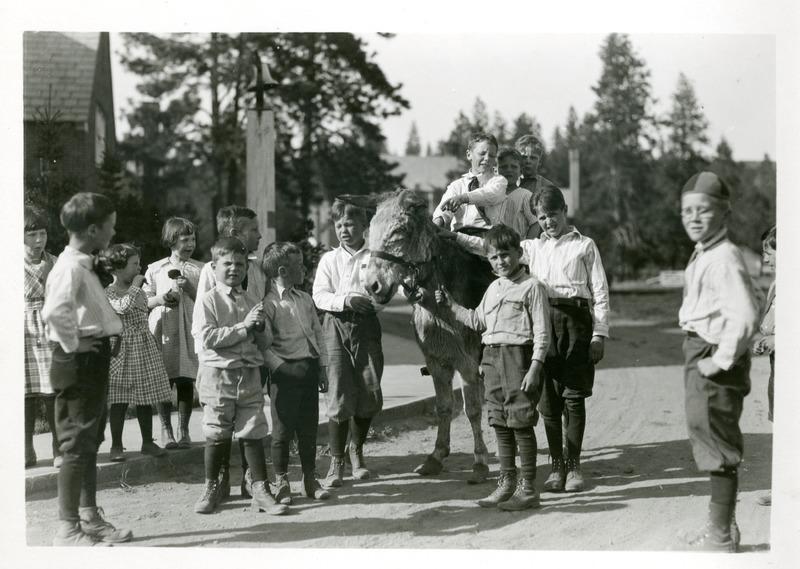 Spokane_Hutton_Settlement001.tif