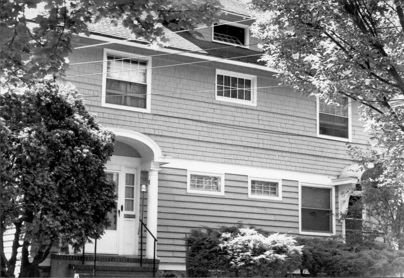 Spokane Homes Browne's Addition 9.tif