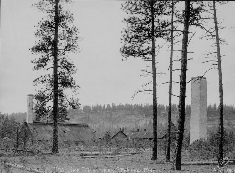 spokaneindustriessmelter_1.tif