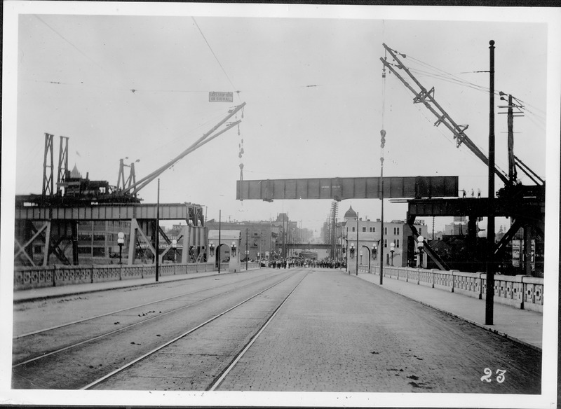 spokanebridges_railroad_3.tif