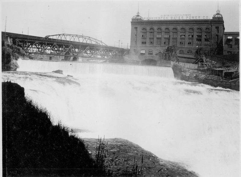 Spokane Falls 11.tif