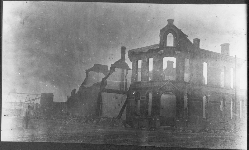 Spokane Fire 1889 3.tif