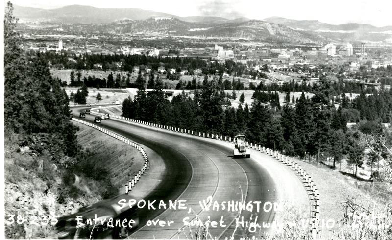 Spokane_Views_F2_040.tif