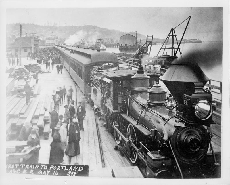 northwestrailroadslocomotives_6.tif