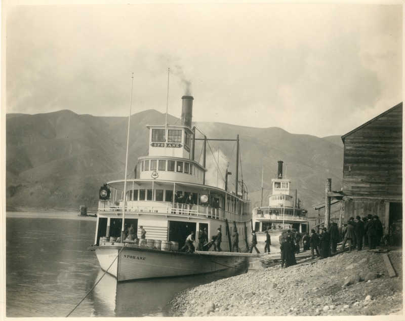 NW_Steamboats04.tif