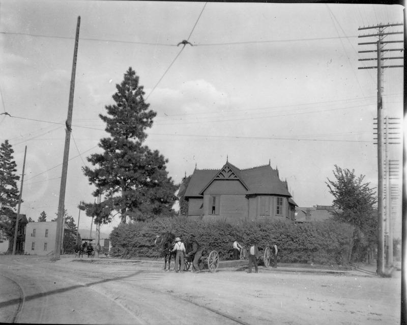 Spokane Homes 54.tif