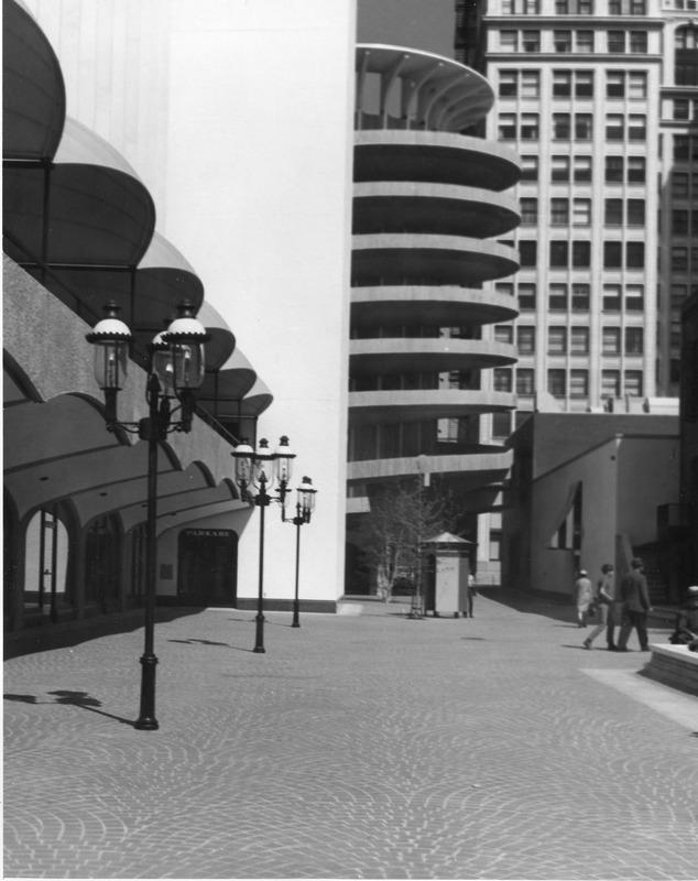Spokane_Buildings_Parkade_img005.tif