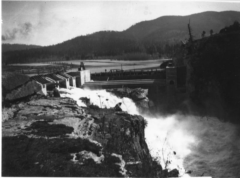 Dams_Idaho_img001.tif