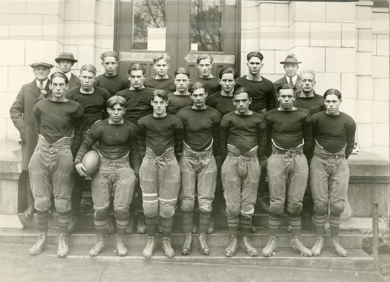 Spokane-Schools-Lewis&Clark-Sports & Hart Field #28.tif