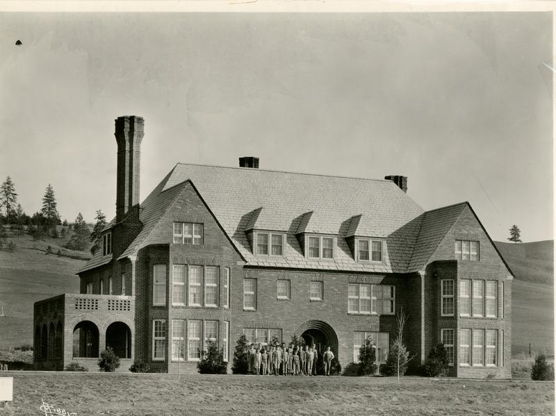 Spokane_Hutton_Settlement003.tif