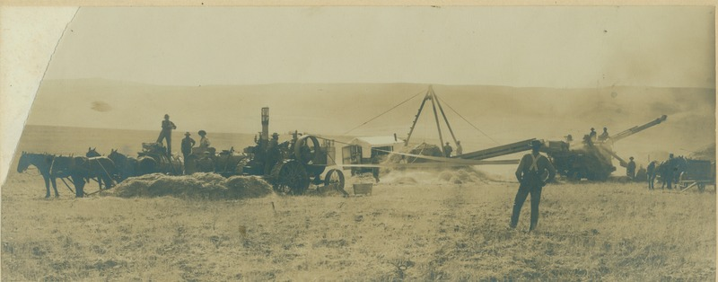 NW Wheat  and Wheat Farming (#1).tif