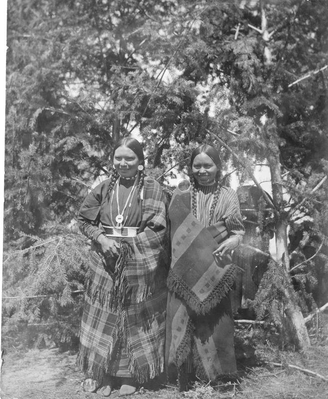 Indians_Portraits06.tif