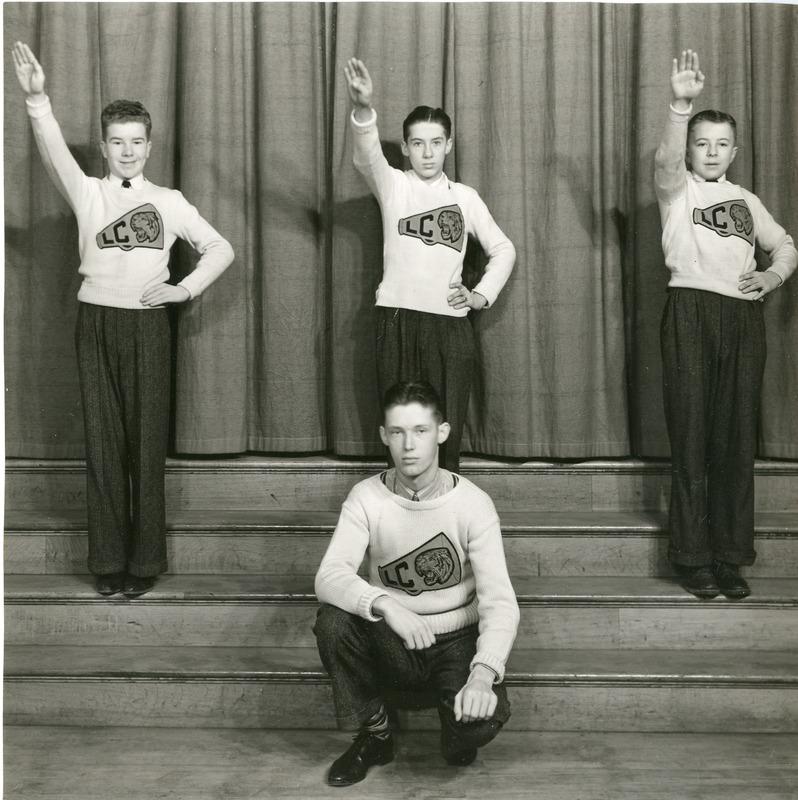 Spokane-Schools-Lewis and Clark #32.tif