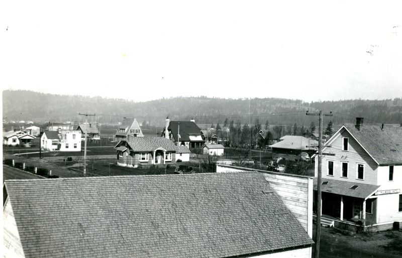 SpokaneValley_Millwood001.tif