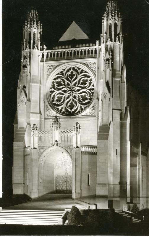 Spokane_Churches_Cathedral _of_StJohn026.tif