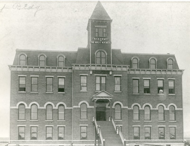 Spokane-Schools-Holy Name Academy #1.tif