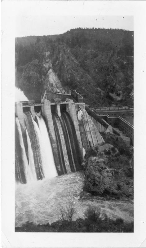 Dams_Long_Lake_img001.tif