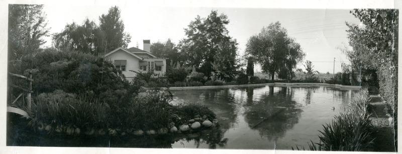 SV_Homes_Bergman002.tif